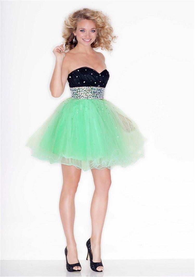 8th Grade Semi Formal Dresses Cocktail Dresses 2016