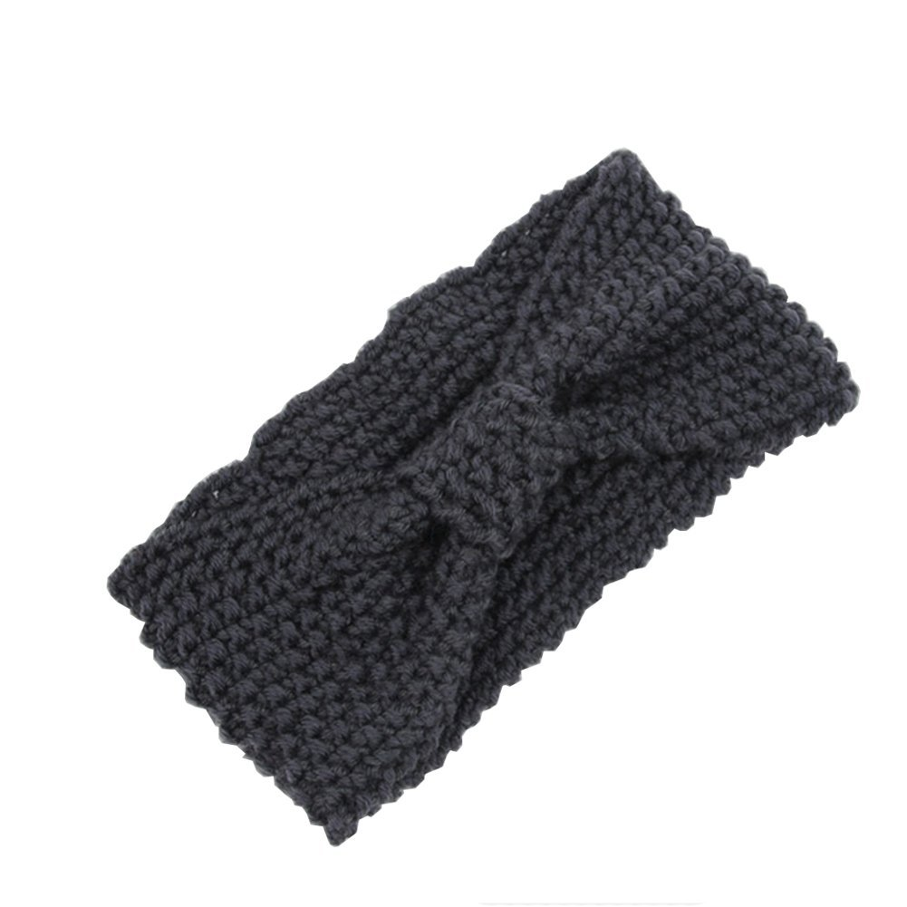 Cheap Diy Knitted Headband, find Diy Knitted Headband deals on line ...