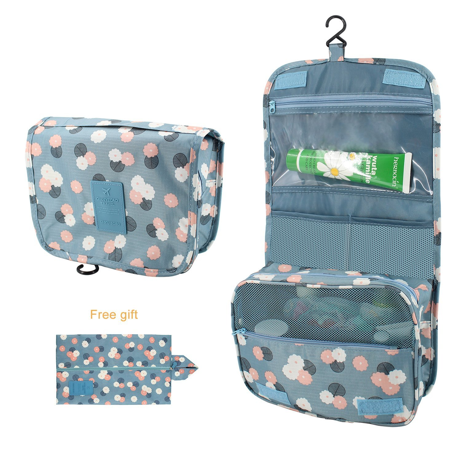 Cheap Hanging Travel Toiletries Bag, find Hanging Travel Toiletries ...