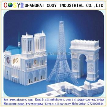 Designer Acrylic Plastic Sheet 1 2g Cm3 Density Acrylic