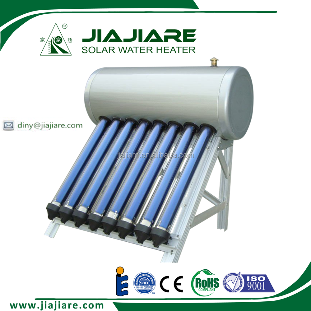 Battery Operated Water Heater Solar Powered Livestock Water Heater Solar Powered Livestock