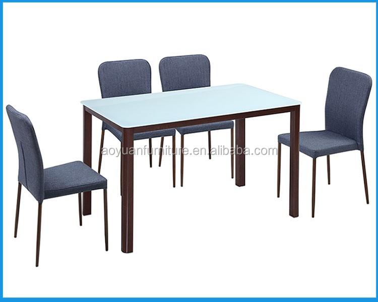 New Design Philippine Dining Table Set Buy Philippine  : HTB1tA6cPVXXXXc0apXXq6xXFXXXT from www.alibaba.com size 750 x 600 jpeg 72kB
