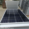 new arrived yangzhou popular in Middle East sola panel system /solar panel price india