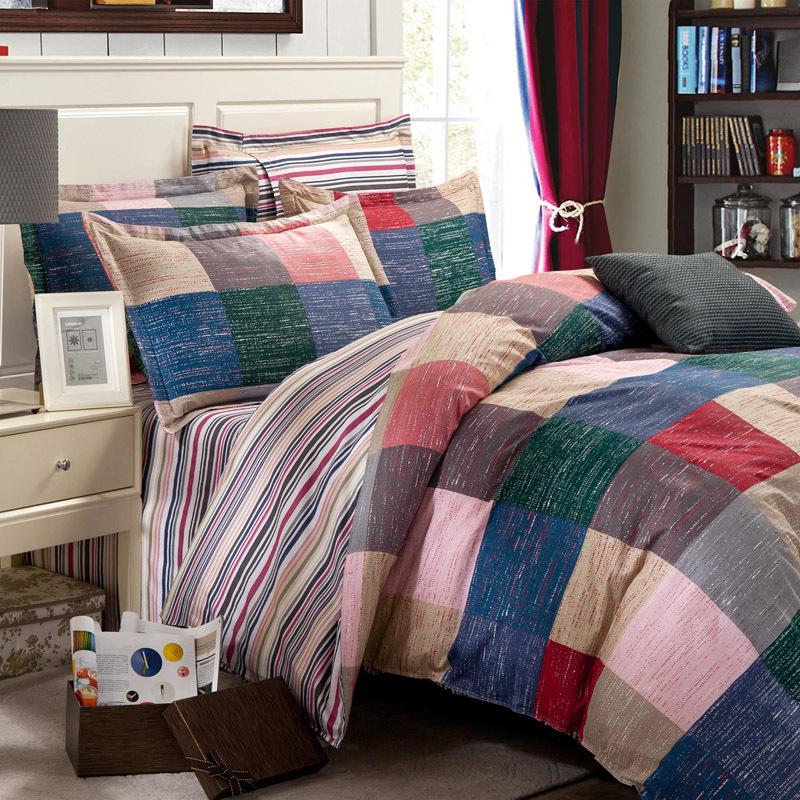 Men Bed Sheets Promotion-Shop for Promotional Men Bed ...