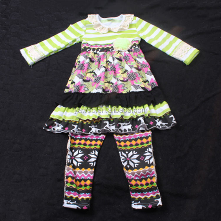 India Wholesale Price Kids Clothing, India Wholesale Price Kids ...