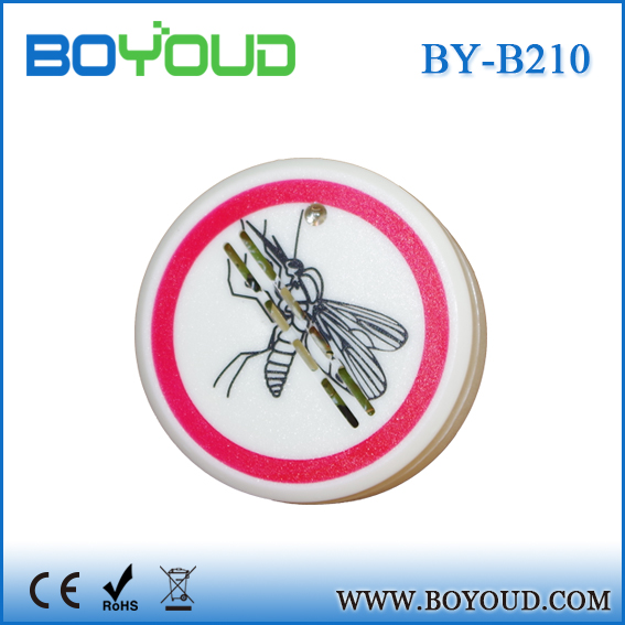 Alibaba Online Long Time Working mosquito away repeller