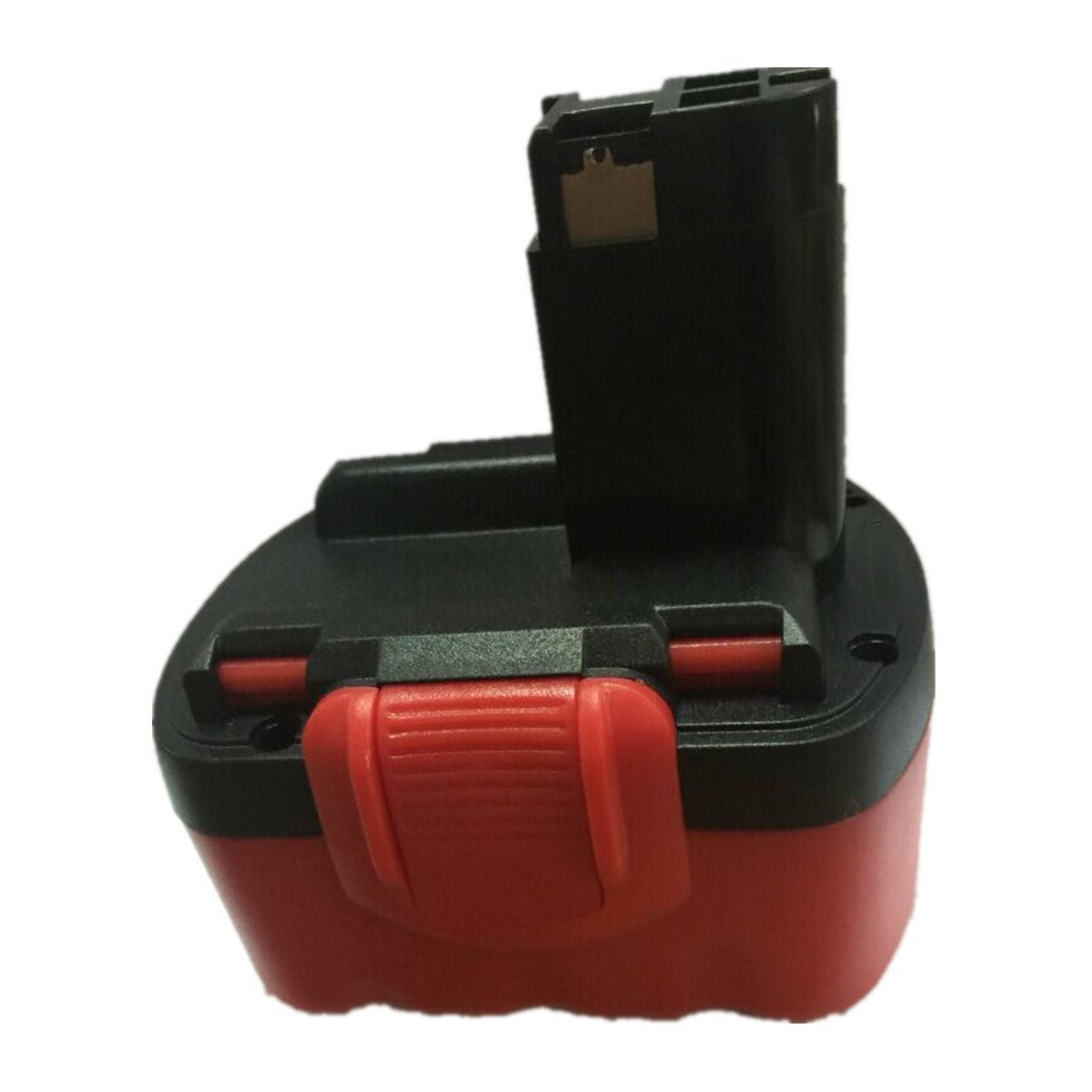 ZTHY 1500mAh power tool battery for Bosch 2 607 335 534 BAT038 BAT140 BAT159 BAT040 BAT041 GDR GDS 14.4V Cordless Drill