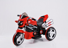 Best Price 6V Kids Electric Motorcycle Children Ride On Toy Motorbike