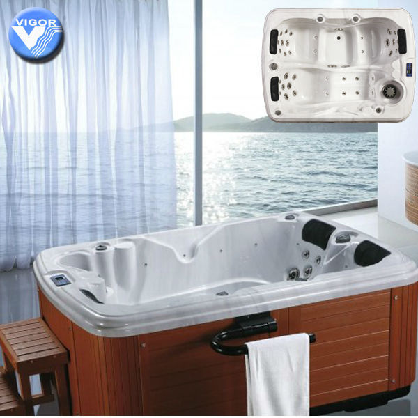 Buy Cheap China whirlpool portable Products, Find China whirlpool ...