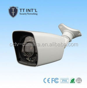AHD 1.0MP 720p 25m IR small hd analog security CCTV AHD camera 27x zoom cctv outdoor ptz dome camera
