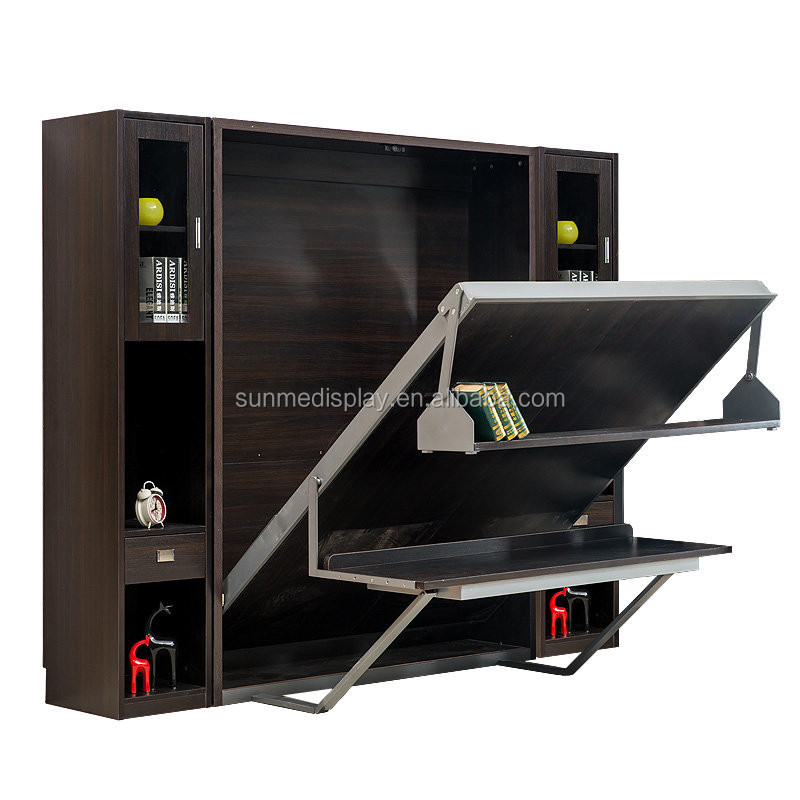 High Quality Factory Sale Cheap Indoor Murphy Bed Mechanism   Buy