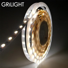 rgbww 4 in 1 chip automatic color changing changeable color led strip light