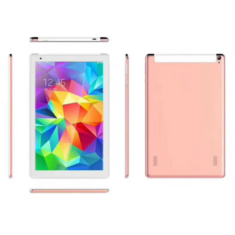 Free sample 10inch tablet pc 3g gps wifi phone 10 inch android tablet 3g gps wholesale tablet pc