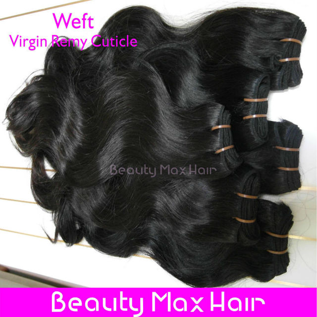Buy cheap china buy sew in hair extensions products find china unprocessed virgin brazilian human hair extension buy sew in hair extensions pmusecretfo Choice Image