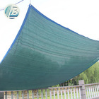 green tape shade cloth