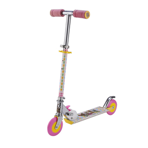 good quality for child blade kick scooter
