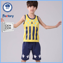 2017 wholesale child clothing, latest design child clothes,branded children clothing sets