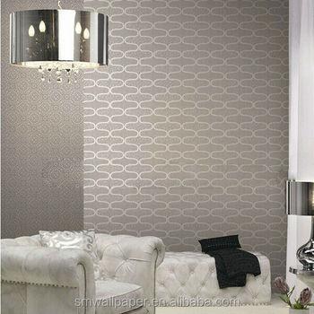 Wallpaper Paste Bathroom Vinyl Wallpaperwallpaper Paste