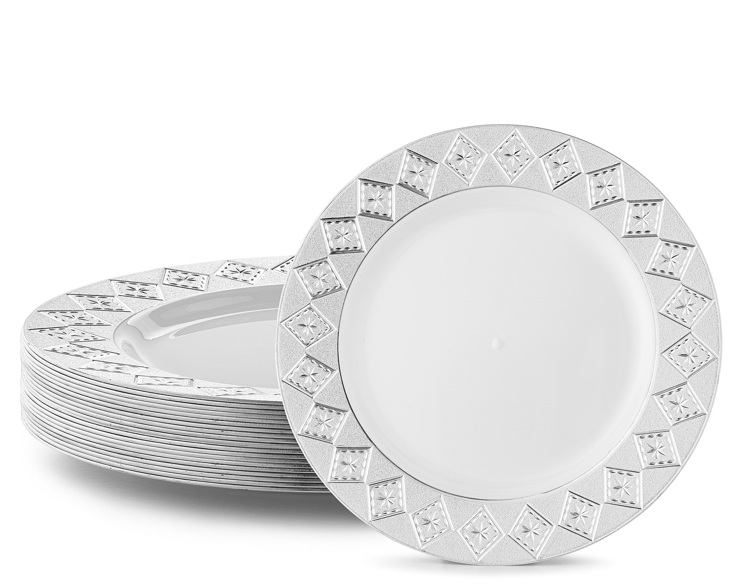 Cheap Hard Plastic Plates, find Hard Plastic Plates deals on line at ...