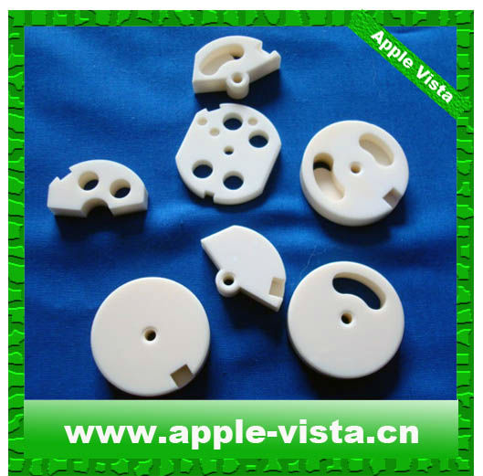 macor ceramic/macor mechnical ceramic