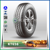China Commercial car tyre 205/70R15C 215/70R15C,prompt delivery with mileage warranty promise