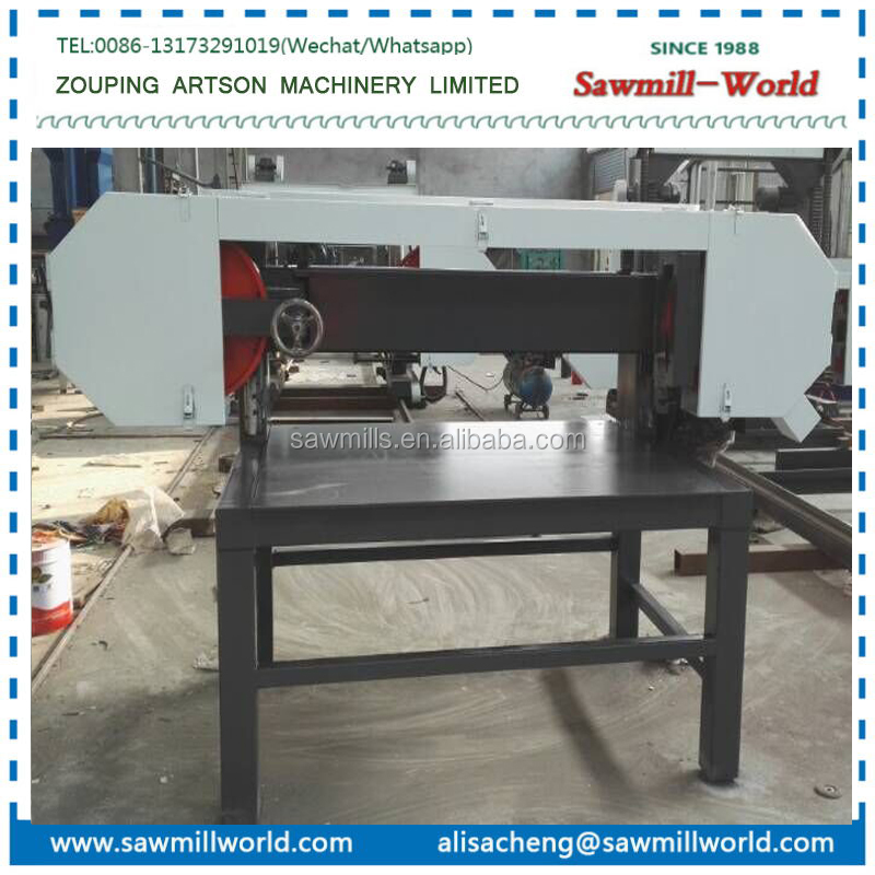 Pallet Dismantler For Sale  Pallet Dismantler For Sale Suppliers and  Manufacturers at Alibaba com. Pallet Dismantler For Sale  Pallet Dismantler For Sale Suppliers