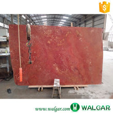 Top quality travertine,red travertine marble slabs from Iran(hot product)
