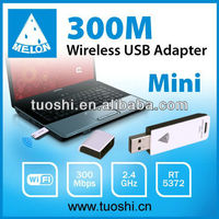 wireless tablet pc network cards 300M