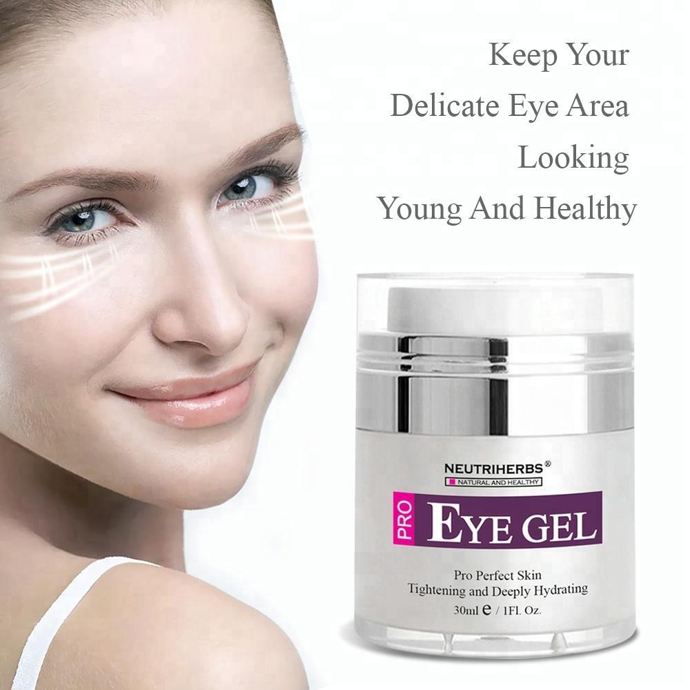 China Factory Best Eye Cream Nstant Eye Bag Removal Cream Eye - Buy Cream  Eye,Instant Eye Bag Removal Cream,Best Eye Cream Product on Alibaba com