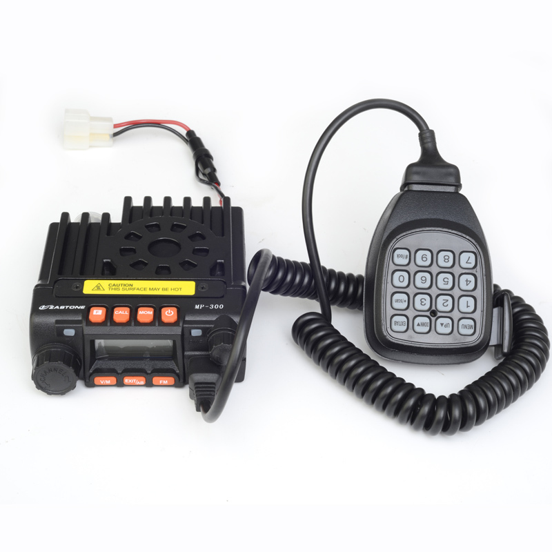 Vhf and uhf transceivers vhf and uhf transceivers suppliers and vhf and uhf transceivers vhf and uhf transceivers suppliers and manufacturers at alibaba asfbconference2016 Image collections