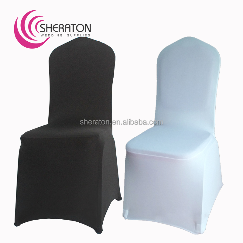 Admirable Wholesale Cheap White Universal Lycra Spandex Chair Covers For Banquet Wedding Party Buy White Chair Cover Spandex Chair Covers Lycra Chair Cover Andrewgaddart Wooden Chair Designs For Living Room Andrewgaddartcom