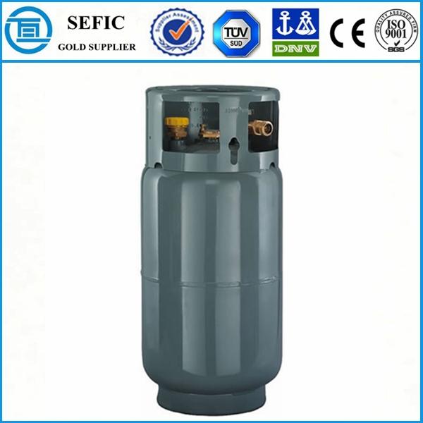standard internazionale uso domestico a bassa pressione bombola di ... - Cucina Gas Bombola