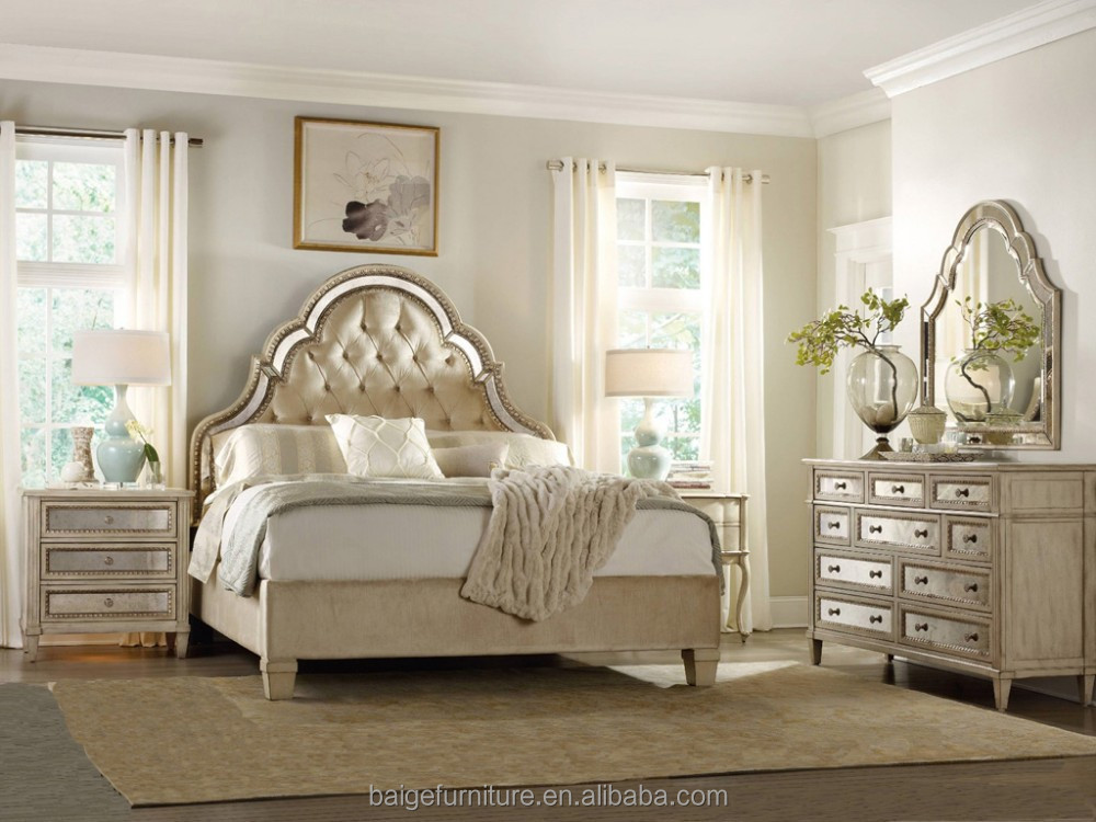 Deluxe Bedroom Furniture, Deluxe Bedroom Furniture Suppliers and  Manufacturers at Alibaba