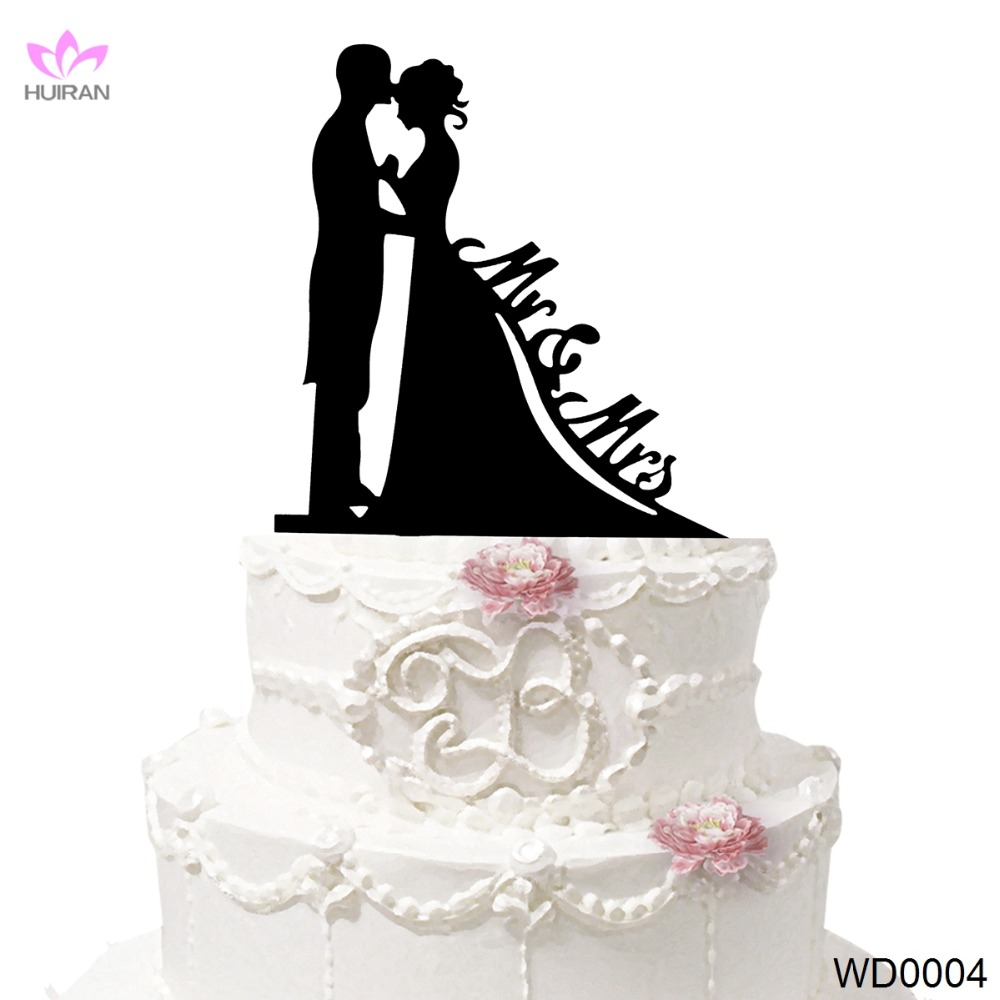 Cake Topper Wholesale Suppliers And Manufacturers At Alibaba