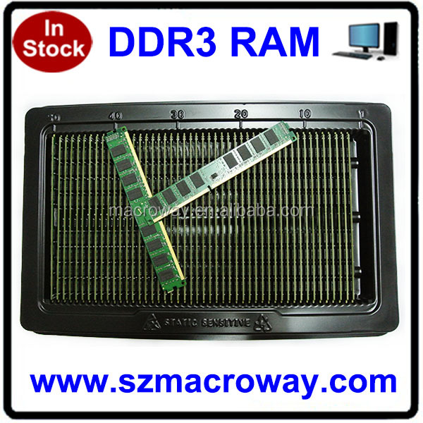 best factory price Pc1333 Ddr3 2gb Memory Ram wholesale