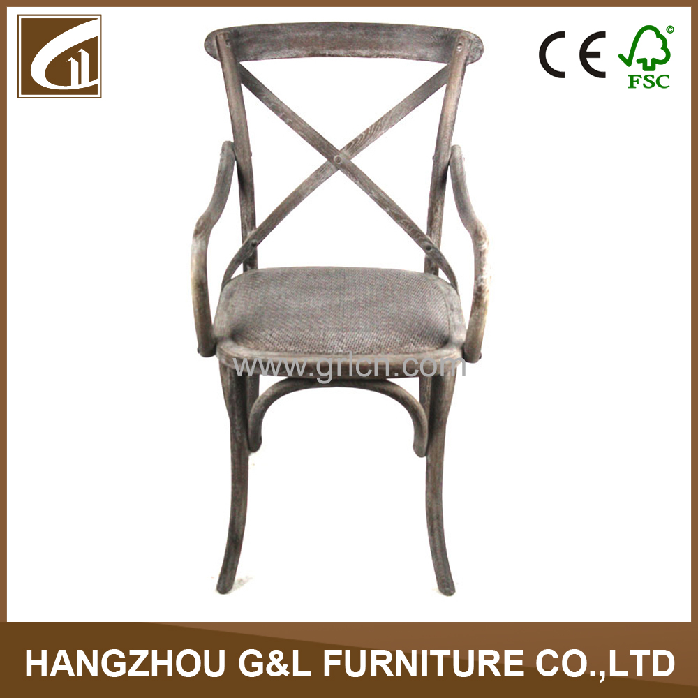 Most Popular Wood Furniture Most Popular Wood Furniture Suppliers And Manufacturers At Alibaba Com