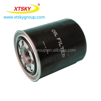 Engine Oil Filter For Toyota Land Cruiser/ Engine Oil Filter 15601-68010 -  Buy Oil Filter,Engine Oil Filter,Engine Oil Filter 15601-68010 Product on