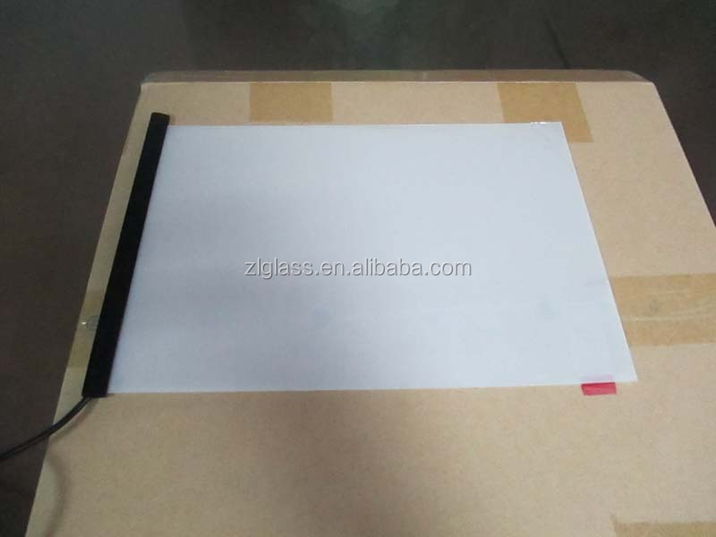 Wholesale PDLC Privacy protect smart glass film,SPD film - Alibaba.com