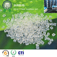 Low odor glue, great thermal stability / Hot Melt Adhesive