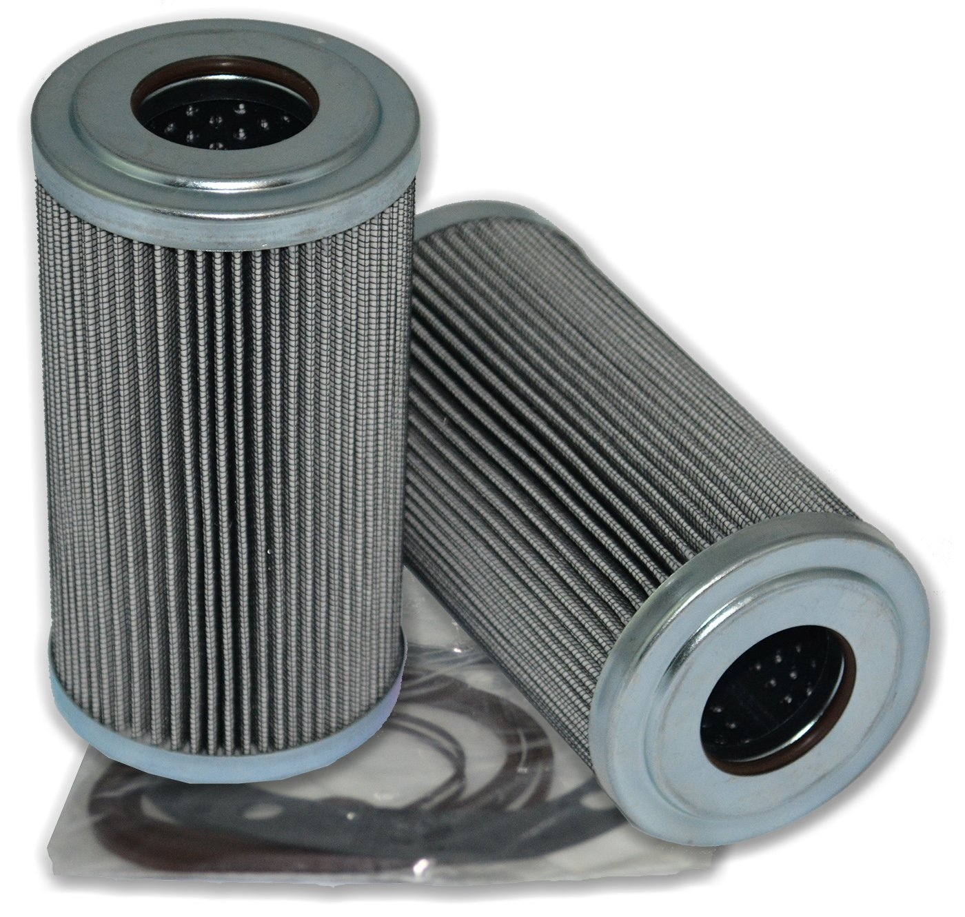 Get Quotations · ALLISON 29540494 Replacement Transmission Filter Kit from  Big Filter Store (includes gaskets and o-