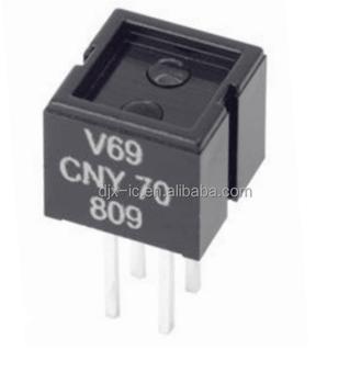 New Orginal And Best Price Cny70 Groove Type Sensor Optical Sensor - Buy  Cny70,Distance 5mm,Reflective Optical Sensor Product on Alibaba com