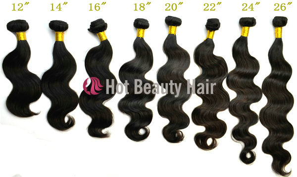 Rosemary Hair,Rosemary Brazilian Body Wave Hair