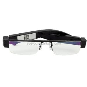 b1eaaaa4646 Camera Glasses Wifi