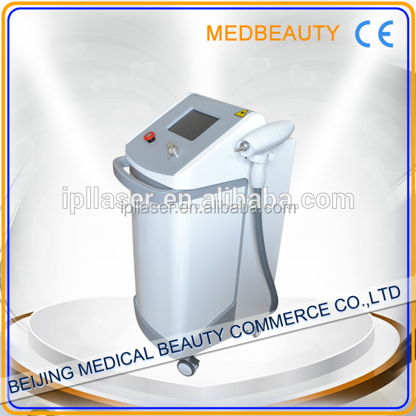 er yag laser 2940nm fractional for skin resurfacing and wrinkle removal equipment