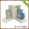Wholesale manufacturer customized fashion animal shape bookend