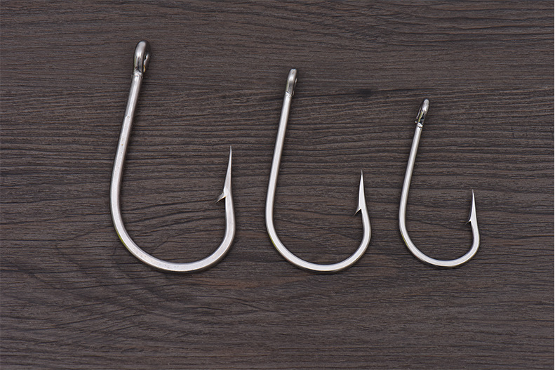 ISO Certificate High Quality Standard Fast Delivery hook for <strong>fishing</strong> Wholesaler from China