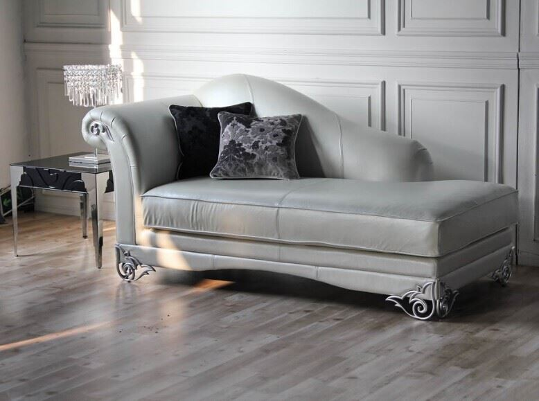 Royal Chaise Longue Mr Price Home Baby Furniture Buy Mr Price Home Baby Furniture Mr Price