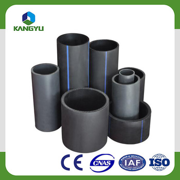 Hdpe Pipe 1 Inch Hdpe Pipe Specifications And Reliance Hdpe Pipe Price List  - Buy Reliance Hdpe Pipe Price List,Hdpe Pipe 1 Inch,Hdpe Pipe