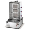 /product-detail/high-quality-rotisserie-shawarma-equipment-for-restaurant-machine-60760778469.html