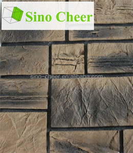 Natural stone veneer/wall stone panel/culture stone